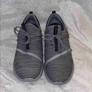 Skechers Air-Cooled Memory Foam Sneakers